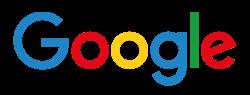 google-5-stars-reviews-png-11
